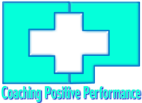Coaching Positive Performance