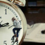 Procrastinate your procrastination to get more done
