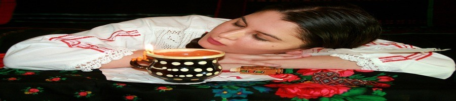 physical symptoms of stress chronic fatigue