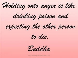 emotional maturity quote buddha