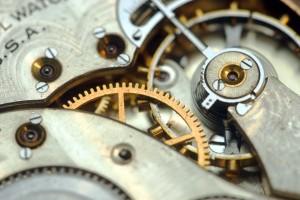 7 Critical elements of a time management mindset