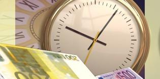 Understanding time management