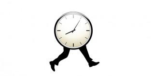 Overcoming precrastination – Procrastination's painful cousin