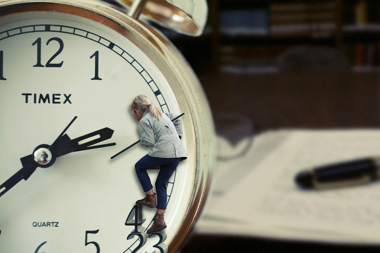 نتيجة بحث الصور عن Procrastination and procrastination