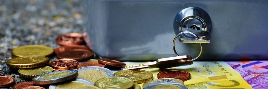 save time banking