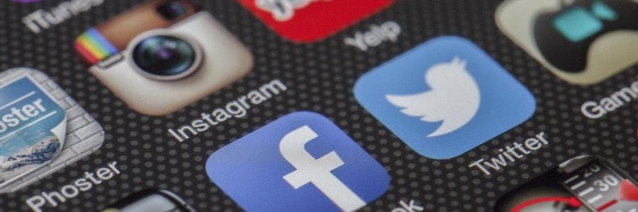 save time social media