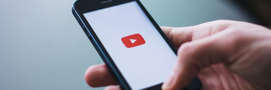 save time videos